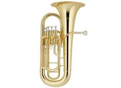 Baritone Horns