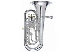 Large Shank Trombone, Euphonium & Bass Trombone Mouthpieces