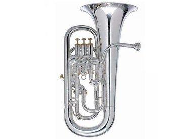Large Shank Trombone / Euphonium & Bass Trombone Mouthpieces