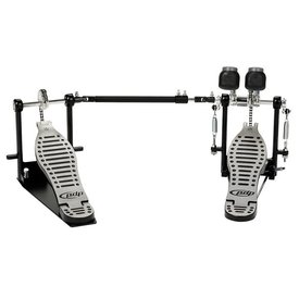 PDP PDP 400 Series Double Pedal