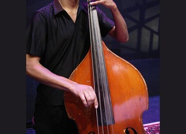 Upright / String Bass