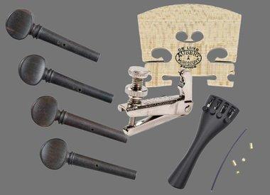 String Instrument Parts