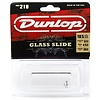 Dunlop 218 Glass Slide Heavy/Medium/Short