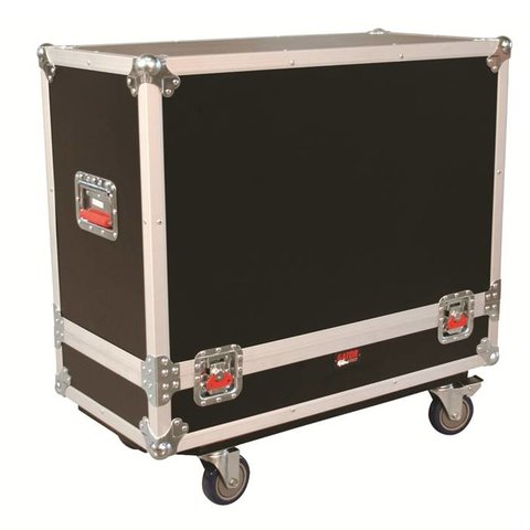 Gator G-TOUR AMP212 ATA Tour Case for 212 Combo Amps