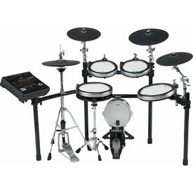 Yamaha Yamaha DTX920K Electronic Drum Kit