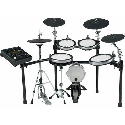 Yamaha DTX920K Electronic Drum Kit