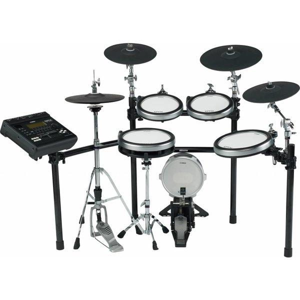 Yamaha Yamaha DTX920K Electronic Drum Kit