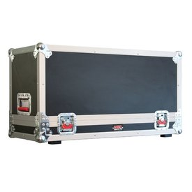 Gator Gator G-TOUR HEAD ATA Tour Case for Amp Head