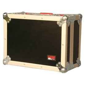 Gator Gator G-TOUR M15 15 Microphones Road Case