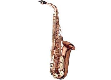 Eb Alto Saxophones