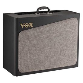 Vox VOX AV60G 60W Analog Valve Modeling Amp