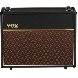 """Vox VOX V212C 2 X 12"""" Custom Cabinet"""