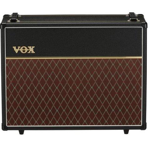 "VOX V212C 2 X 12"" Custom Cabinet"