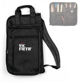 Harris Teller Vic Firth VFSBAG2 Deluxe Stick Bag