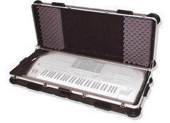 Keyboard Hard Cases