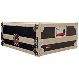Gator Gator G-TOUR-SLMX12 12U Slant Top Road Case