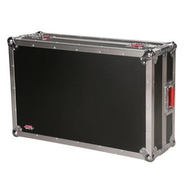 Gator Gator G-TOUR-SLMX14 14U Slant Top Road Case