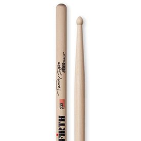 Vic Firth Accessories Vic Firth STI Tommy Igoe Signature Sticks