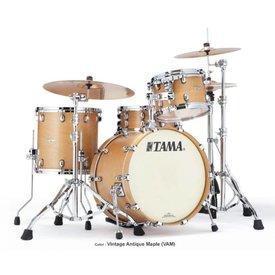 TAMA Tama MA42TZSVAM Starclassic Maple Shell Kit Vintage Antique Maple