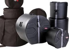Drum Cases / Bags