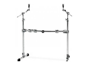 Drum Racks / Hardware / Parts