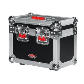 Gator Gator G-TOURMINIHEAD1 ATA Tour Case for Small 'Lunchbox' Amps