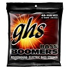 GHS M3045 Med Bass Strings 45-105