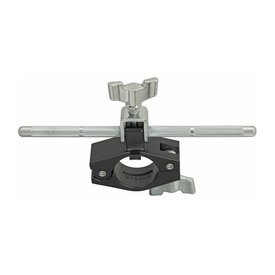 Gibraltar Gibraltar Rack Percussion Accessory Mount