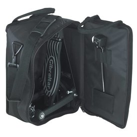 Gibraltar Gibraltar Single Pedal Carrying Bag