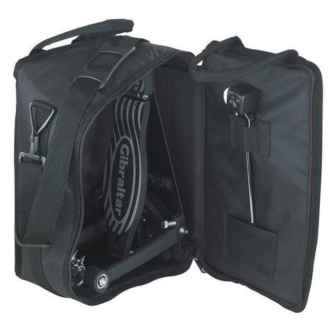 Gibraltar Single Pedal Carrying Bag