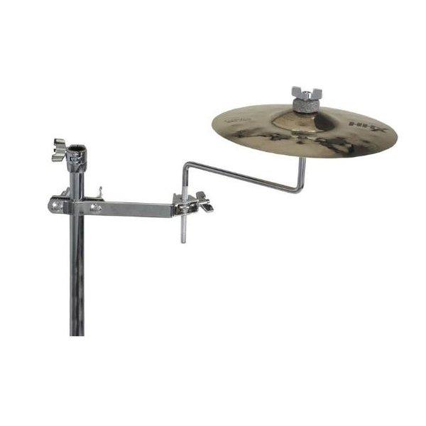 Gibraltar Gibralter SC-CAM Cymbal Arm Mount