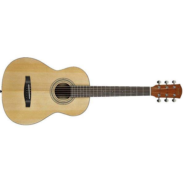 Fender Fender MA-1 3/4 Steel, Natural