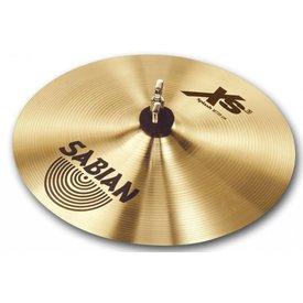 """Sabian Sabian 10"""" XS20 Splash"""
