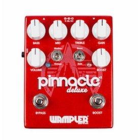 Wampler Wampler Pinnacle Deluxe