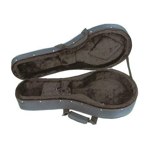 Guardian CG010MA A Style Mandolin Case