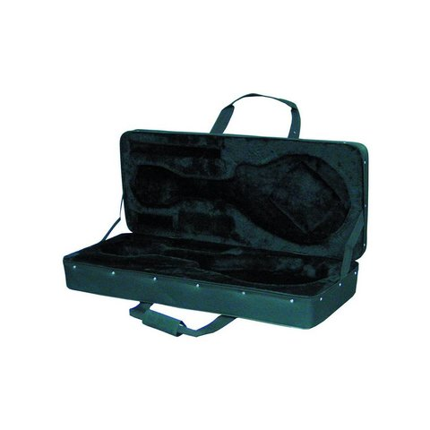 Guardian CG010MF F Style Mandolin Case