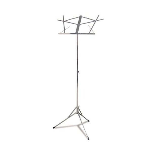 Hamilton Hamilton KB900N Foldable Music Stand w/ Bag