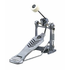 Yamaha Yamaha FP7210A Single Chain Bass Drum Pedal
