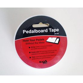 Blackbird BlackBird Pedalboard Tape
