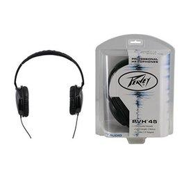 Peavey Peavey PVH 45 Professional Headphones