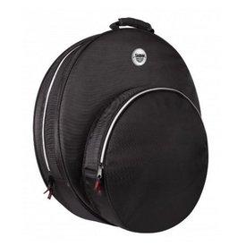 Sabian Sabian SFAST22 Fast 22 Cymbal Bag