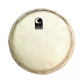 Toca Toca TP-FHM14 Freestyle Goat Head Mechanically Tuned 14""