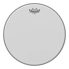 Remo Remo Ambassador Coated Drumhead
