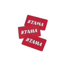 TAMA Tama MHS53 Wood Hoop Saver