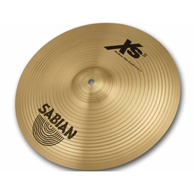 "Sabian 14"" Sabian XS20 Medium Thin Crash"