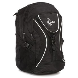Gretsch Drums Gretsch Deluxe Backpack