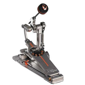 Pearl Pearl P3000D Eliminator Demon Drive Single Bass Drum Pedal