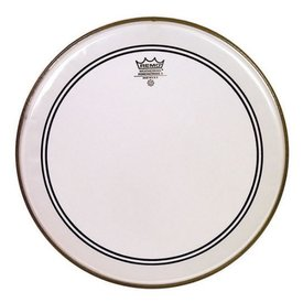Remo Remo Powerstroke 3 Clear Drumhead
