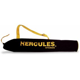 Hercules Hercules GSB001 Carrying Bag for Guitar Stands