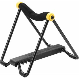 Hercules Hercules HA206 Guitar Neck Cradle